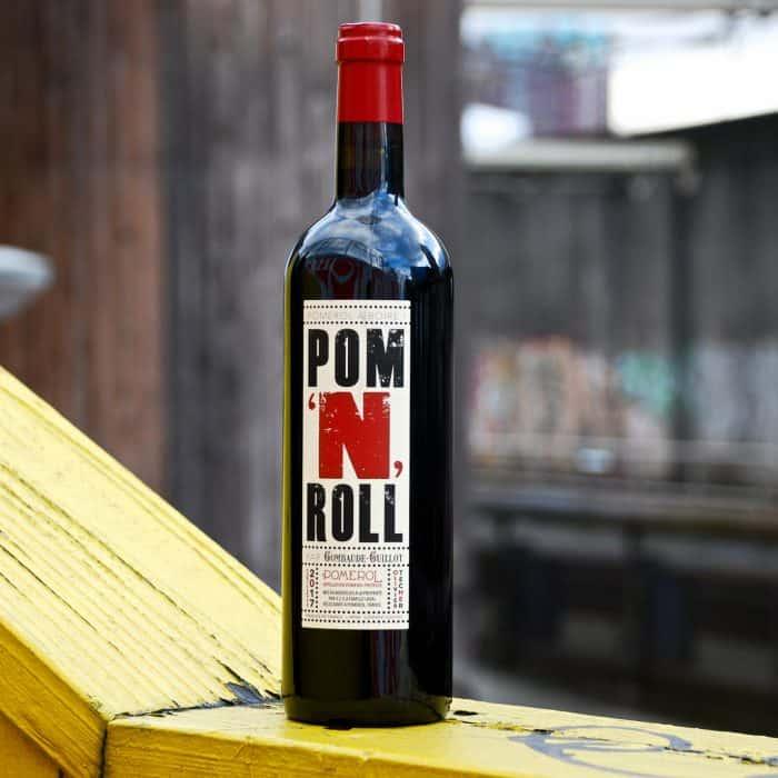 Bordeaux om van te houden