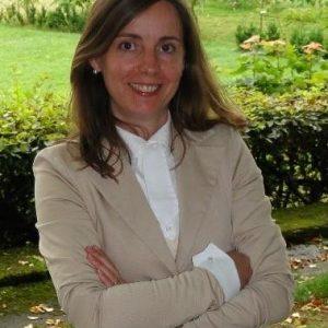 Daniëlle Zuiderwijk-Boels