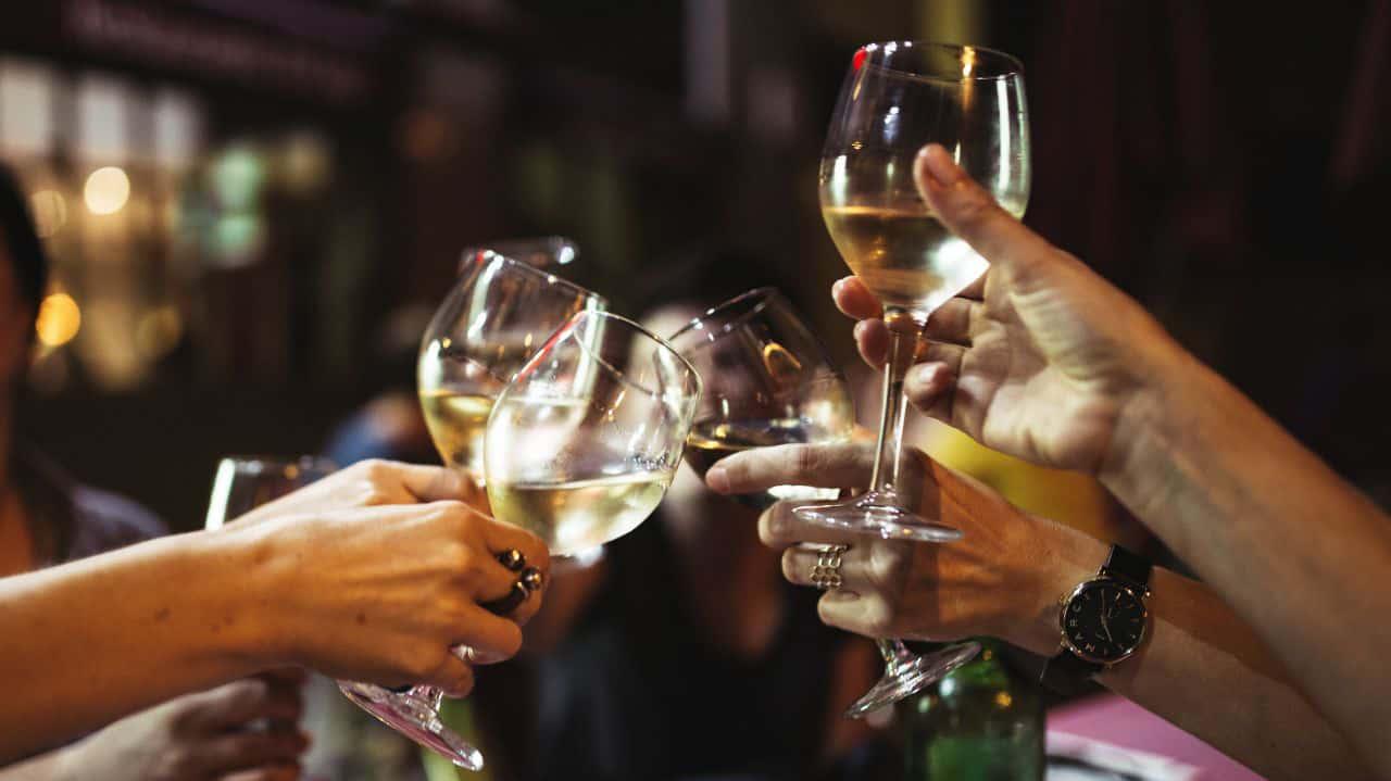 De favorieten van de AH wijnmarkt