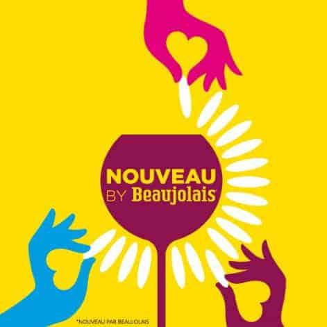 Sneller dan het licht: Beaujolais Nouveau