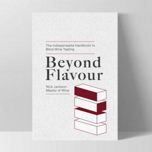 beste boeken over wijnproeven