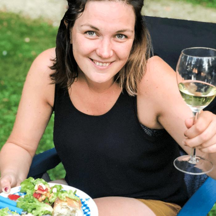 #WineWednesday – Heb ik dan toch een favoriete wijn?