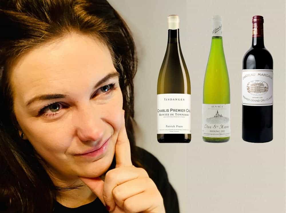 #wijnvraagbaak: Hé, wat betekent 'Grand Cru' nou precies?