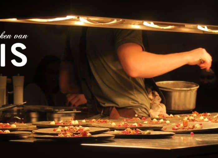 Aanrader: In De Keuken van Floris, Rotterdam