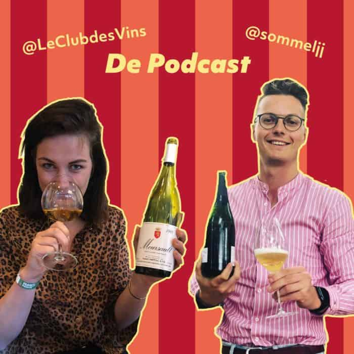 Episode 24 – Everything happens for a riesling