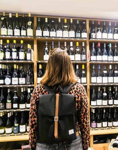 Wijncursussen