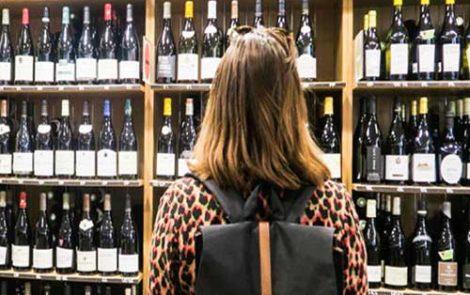 Welke wijn bij carpaccio
