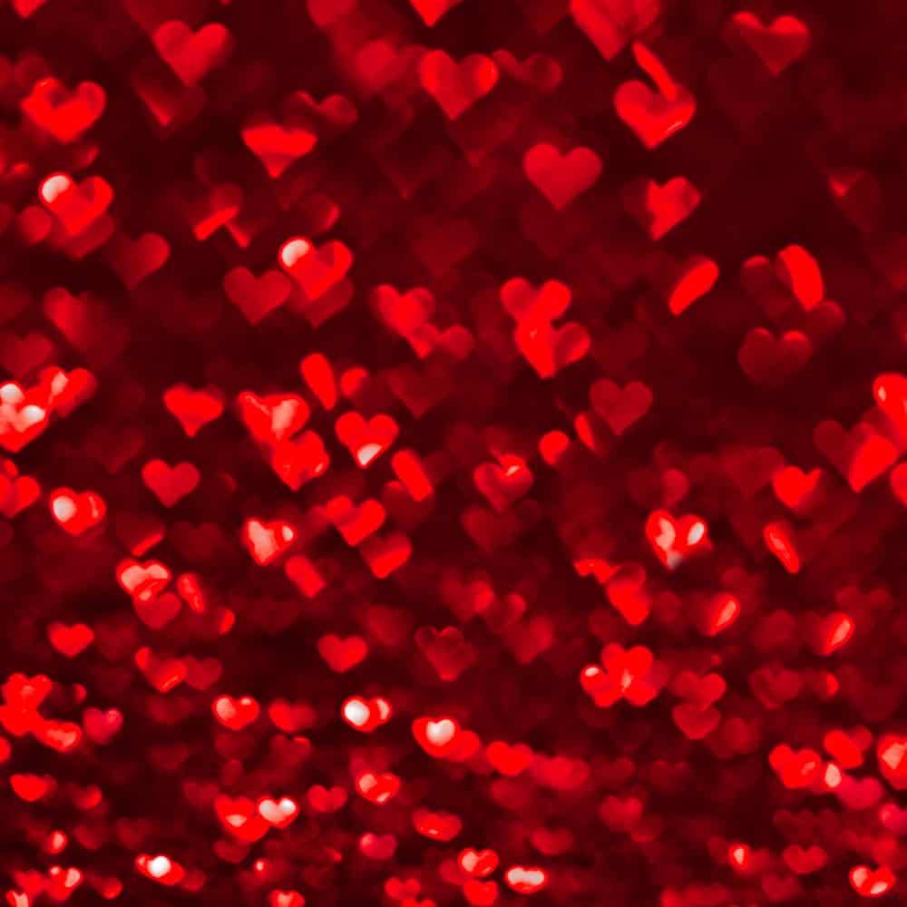 Saint-Amour: een cru Beaujolais om verliefd op te worden