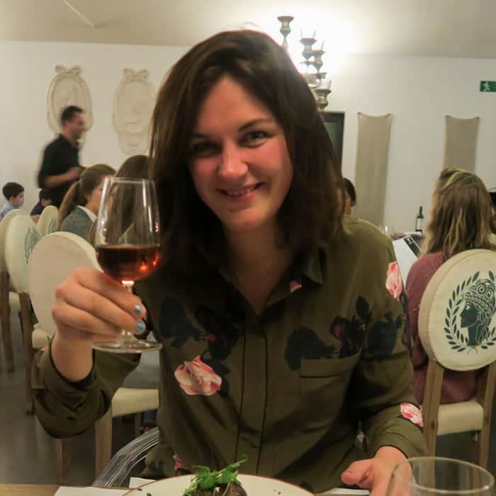 Wine101: Hoe lang kun je port bewaren?