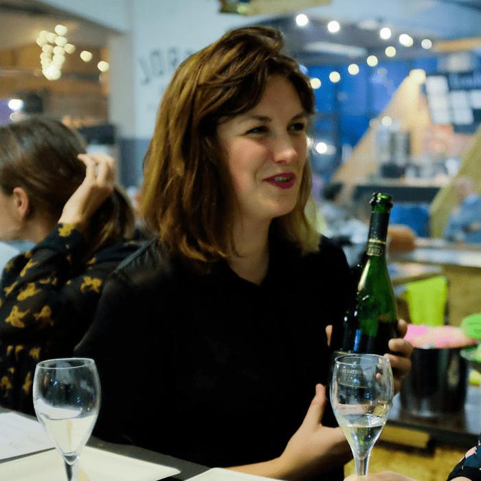 10 alternatieven op Champagne (1)