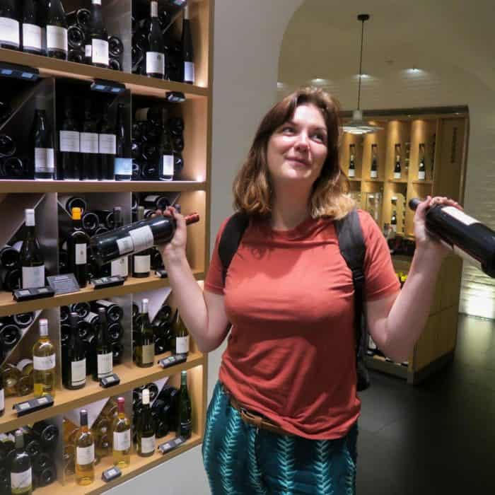 Favorieten: 5 wijnen onder de 15 euro