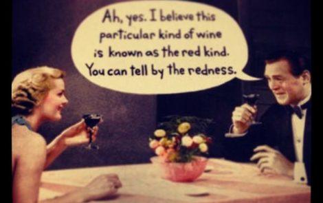 Wat is het verschil tussen een vinoloog en een sommelier