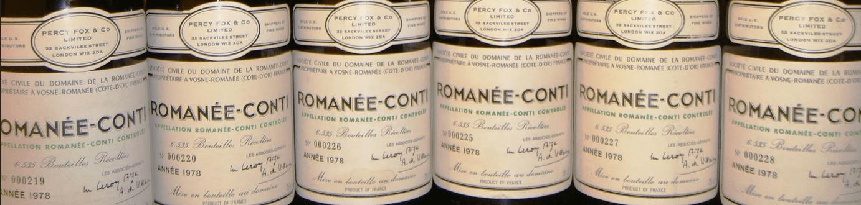 7 dingen die je als wijnliefhebber moet weten over DRC