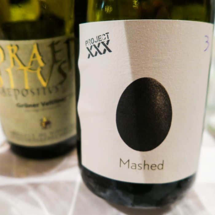 Wijnproeven in de Dolomieten, Wine Ski Safari