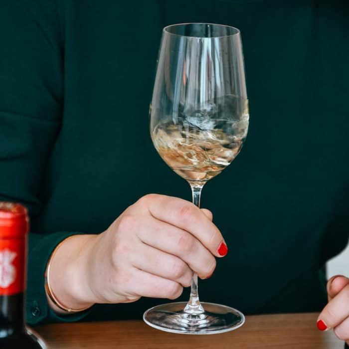 Welke wijn serveer ik op mijn feestje? Budget: rond 7 euro per fles.