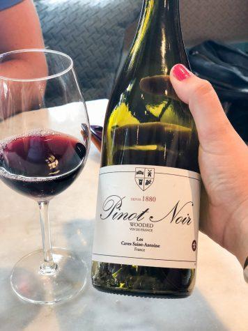 wijnspijswandeling